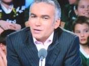 Ligue Nantes Pascal Praud, crucifixion empâté