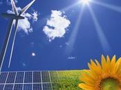 énergies renouvelables sont plébiscitées français