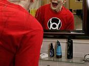 """AVANT PREMIERE Quand Bang Theory joue """"Seigneur""""!"""