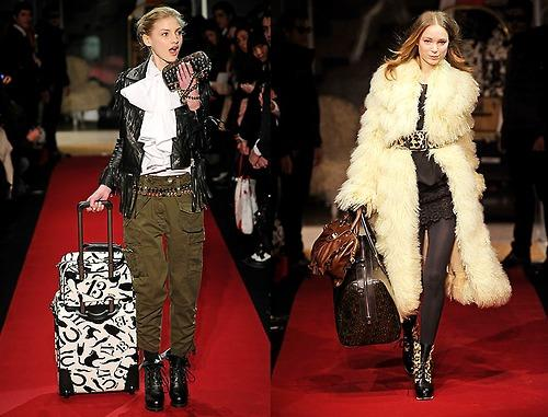 http://media.paperblog.fr/i/289/2891982/moschino-cheap-chic-20102011-fashion-week-mil-L-1.jpeg