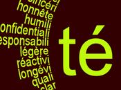 Charte d'expression médias sociaux 2.0. attitude»