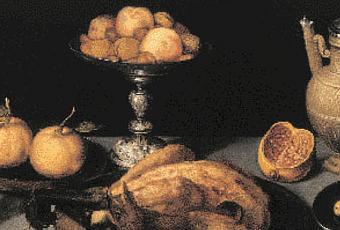 Lire et manger langue de b uf l 39 italienne for Alexandre dumas grand dictionnaire de cuisine 1873