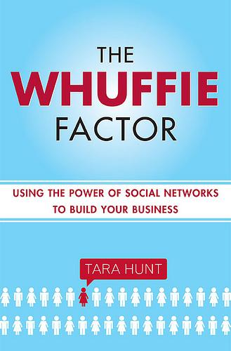 The_Whuffie_factor