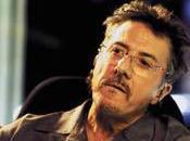 Dustin Hoffman lance dans série pour