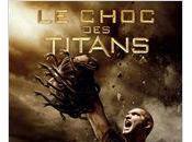Choc Titans