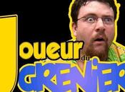 "[Emission]""Dragon Ball"" Joueur Grenier"