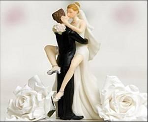 mariage-piece-montee-avec-humour-L-6