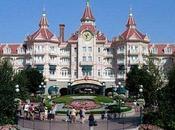 Disneyland, l'autre pays suicide...