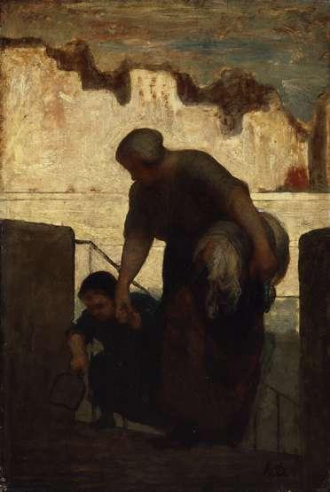 daumier-la-blanchisseuse-1863.jpg