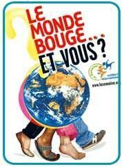 monde_bouge
