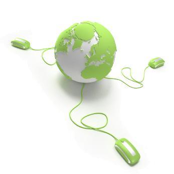 L'Union Européenne se dote d'une stratégie environnementale