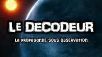 LE DÉCODEUR : La propagande climatique