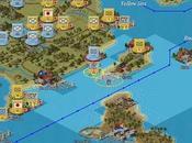 Interview démo pour Strategic Command Global Conflict
