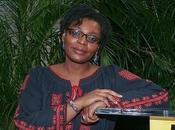 Interview Léonora Miano aubes écarlates