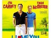 love you, Phillip Morris (2010)