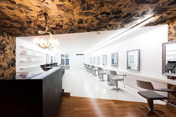 Best Salon De Coiffure Ultra Moderne Ideas - Doztopo.us - doztopo.us