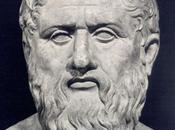 Platon secours, reviens, sont devenus fous