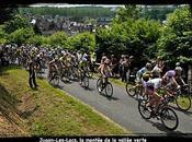 photos plus vues (Bretagne Courses 04/03/2010)