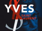 Retrospective Yves Saint Laurent