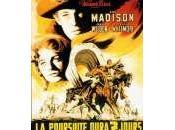 poursuite dura jours (1954)