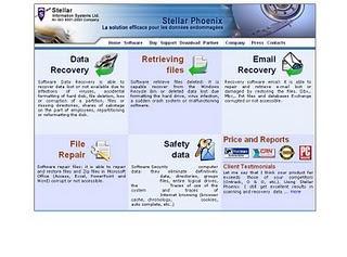 La récupération des données RSE