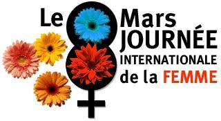 Honneur aux droits de la femme !  8-mars-journee-femme-L-1