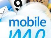 Alternatives MobileMe
