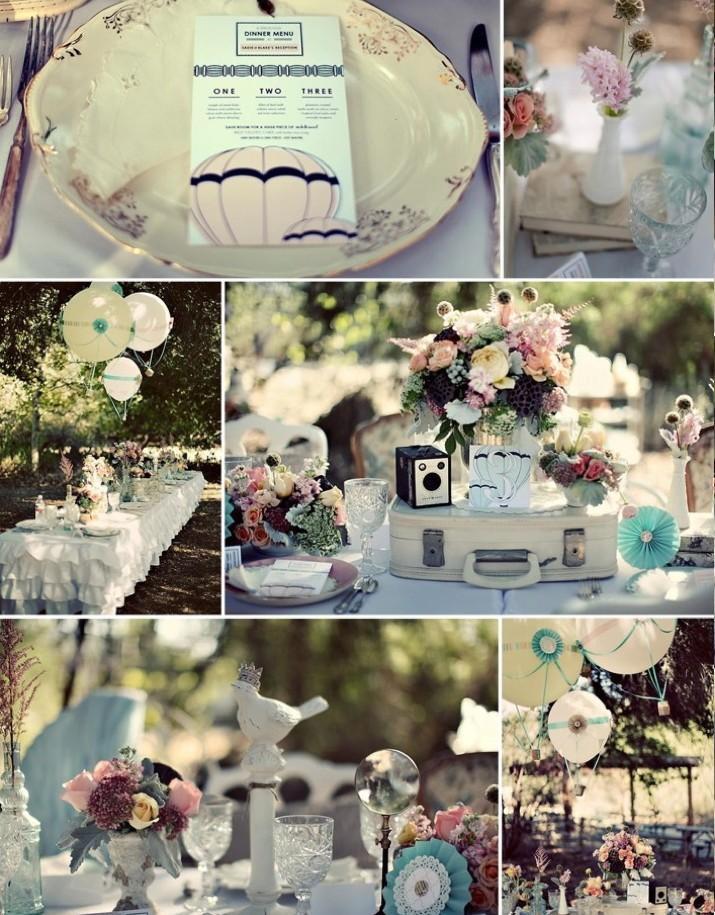 decoration-mariage-vintage-mariage-retro-L-2.jpeg