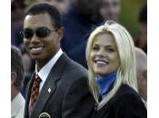 Tiger Woods deeply sorry…