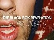 Black Revelation Silver Threats