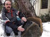 plombier polonais découvre pierre guérit