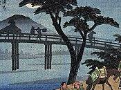 Connaissez-vous Andô Hiroshige