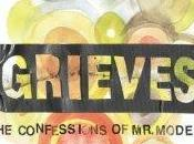 Grieves Confessions Modest