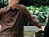 Marion Cotillard nouvelle muse Woody Allen