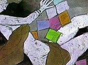 Maqbool Fida Husain, très grand peintre indien (2/2)