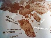 Continent ((v.d))