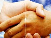 Stage comment développer partenariats