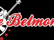 "Belmondos ""Always Rumble"""