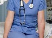 Nurse Jackie Canal Plus