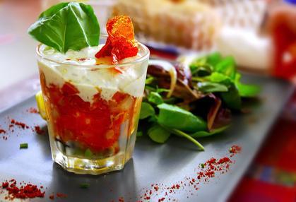 comment devenir cuisinier à domicile ou donner des cours de ... - Cours De Cuisine A Domicile