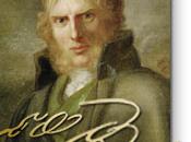 Anecdotes pour comprendre Caspar David Friedrich