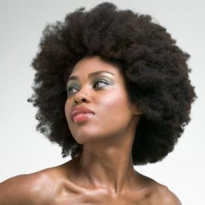 http://media.paperblog.fr/i/291/2918053/coiffures-looks-ados-L-2.jpeg