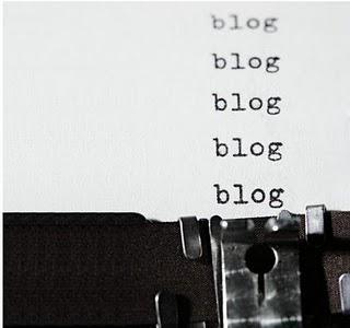Le pseudonyme: La burqua des blogueurs.