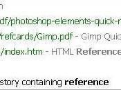 Delicious pour Google Chrome, vraiment top!