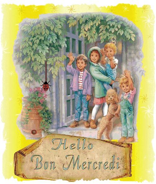 http://media.paperblog.fr/i/292/2920363/gifs-mercredi-6-L-1.jpeg