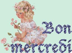 http://media.paperblog.fr/i/292/2920363/gifs-mercredi-6-L-3.jpeg