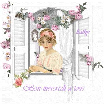 http://media.paperblog.fr/i/292/2920363/gifs-mercredi-6-L-6.jpeg