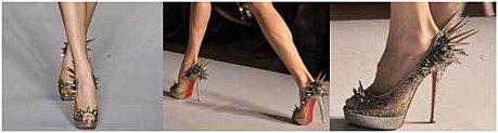 louboutin-the-blonds.jpg