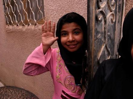 marie de force une fillette de 13 ans est dcde aprs avoir t viol par son dit poux selon le mdecin lgiste les causes du dcs sont dues - Yemen Mariage Forc
