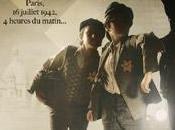 sorties cinema mars